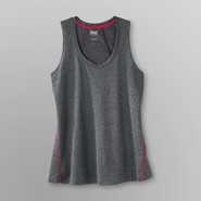 Everlast® Sport Women's Workout Top at Kmart.com