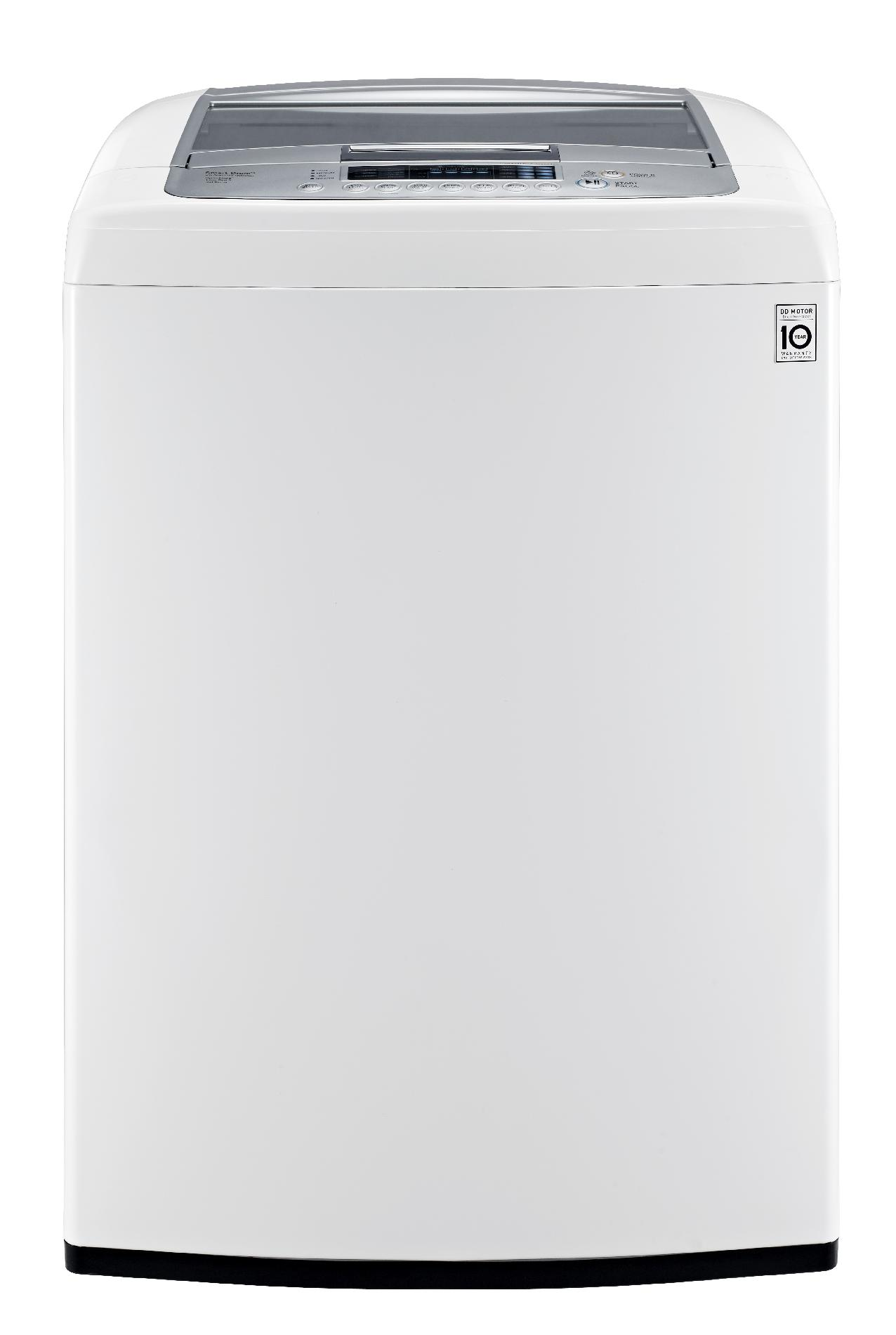 4-3-cu-ft-High-Efficiency-Top-Load-Washer-White