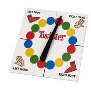 Twister Game at Sears.com
