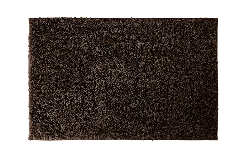 Garland Rug Queen Cotton 30 in. x 50 in. Washable Rug