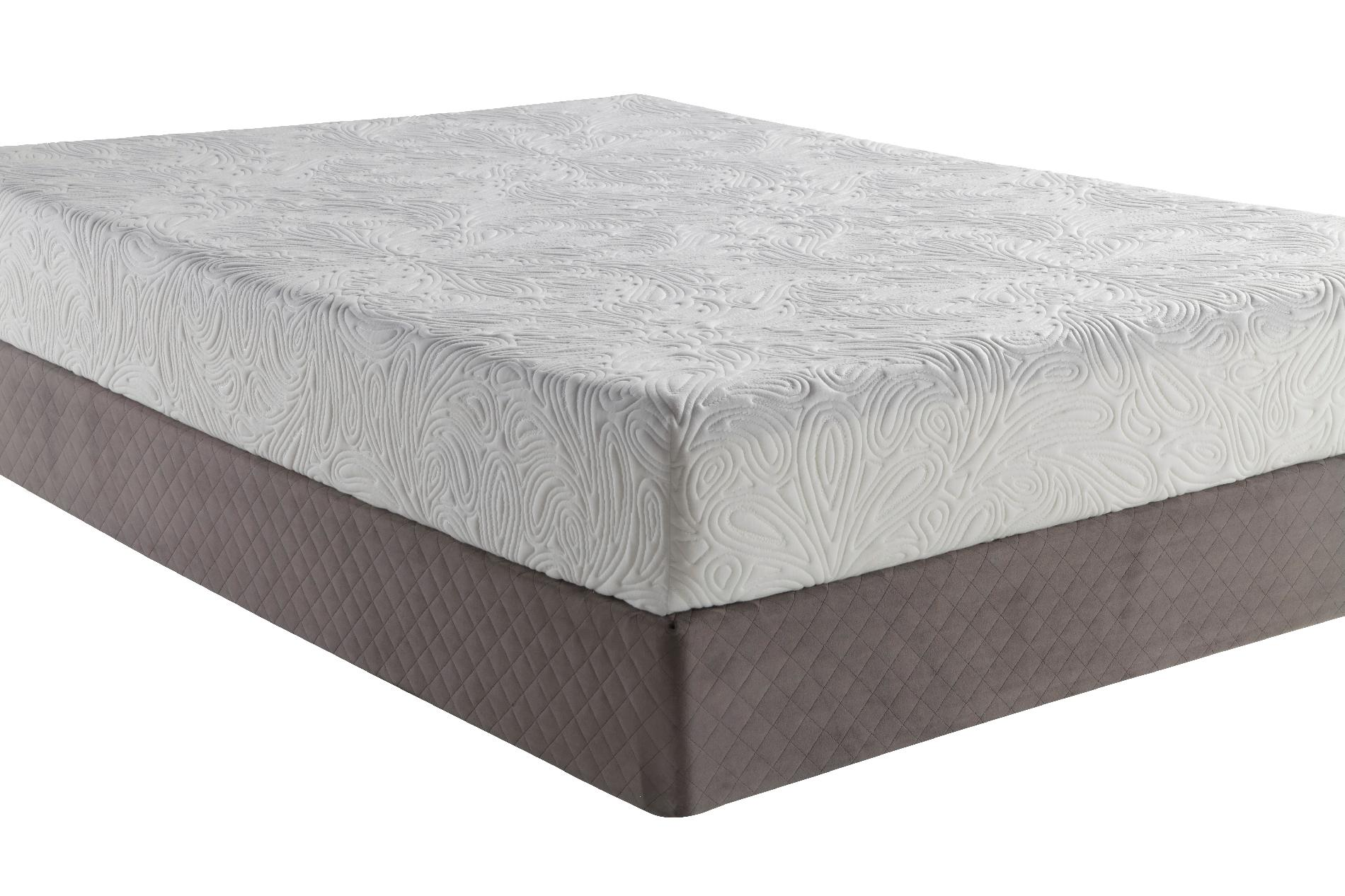 Optimum-Destiny-Firm-Queen-Mattress-Only