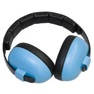 Baby Banz Blue Baby Banz Hearing Protection - Ages 0 to 2 at Kmart.com