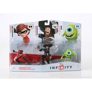Disney Interactive Disney INFINITY Sidekicks 3 Pack at Kmart.com