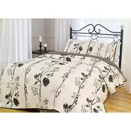 Hedaya Home Fashions Catalina Quilt Set at Sears.com