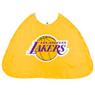 Bleacher Creatures Los Angeles Lakers Hero Cape at Kmart.com