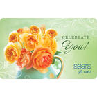 Celebrate You Roses eGift Card