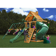 Gorilla PlaySets Mountaineer at Sears.com