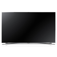 "Samsung 46"" Class 1080p 240Hz 3D Ultra Slim LED HDTV UN46F8000 at Sears.com"