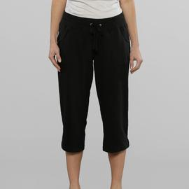 Athletech Women's French Terry Capris at Kmart.com