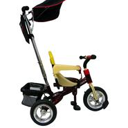 Hollandia Deluxe Stroller/Tricycle at Kmart.com