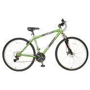 "Mantis Colossus 29"" Green at Sears.com"
