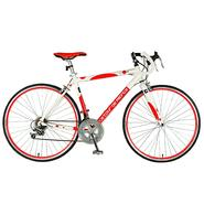 Tour De France Stage One Polka Dot 56cm Road Bicycle at Sears.com