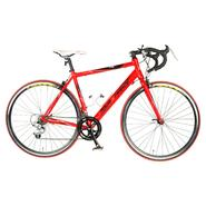 Tour De France Stage One Pro 56cm Road Bicycle at Sears.com