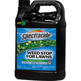 1 gal. Weed Stop for Lawns at mygofer.com