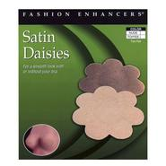 Lingerie Solutions Satin Petals at Sears.com