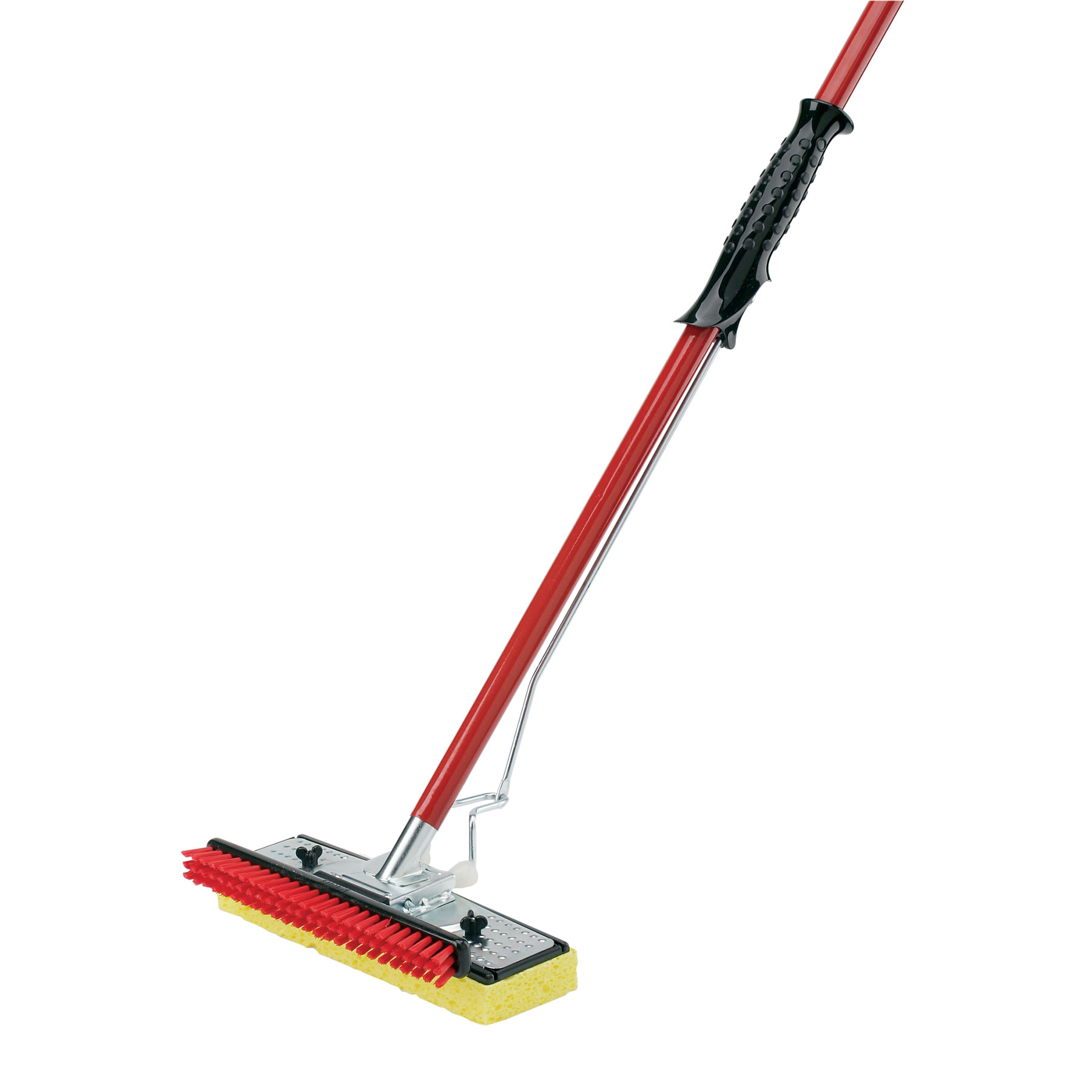 Libman  Gator Mop® with Brush