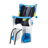Kettler® Flipper Bike Seat at Kmart.com