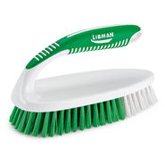 Libman Scrub Brush, Big, 1 brush at Kmart.com