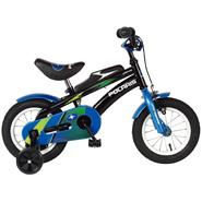 "Polaris Edge LX120 12"" Mountain Bike at Kmart.com"