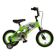 "Kawasaki™ Mono 12"" Boys Mountain Bike at Kmart.com"