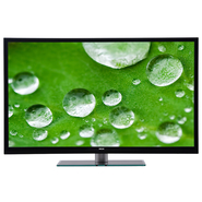 "RCA 42"" Class 1080p 60Hz LED HDTV with Built-in DVD Player - LED42C45RQD at Sears.com"