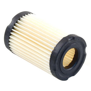 Arnold Corp Replacement Air Filter for Tecumseh OE#35066