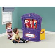Step 2 Puppet Theater at Sears.com