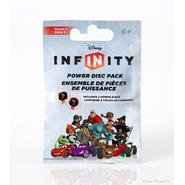 Disney Interactive Disney INFINITY Power Disc at Kmart.com