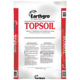 40 lbs. Earthgro Top Soil at mygofer.com