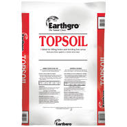 40 lbs. Earthgro Top Soil at Kmart.com