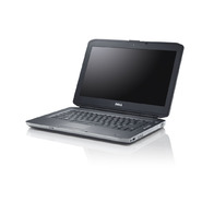 "Dell Latitude E5430 14"" LED Notebook - Intel Core i5 i5-3210M 2.50 GHz - 469-3138 at Sears.com"