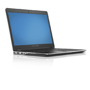 "Dell Latitude E6430 14"" LED Notebook - Intel Core i7 i7-3520M 2.90 GHz - 469-3151 at Sears.com"