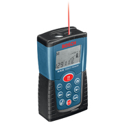 Bosch DLR130K 130-ft Laser Measurer at Sears.com