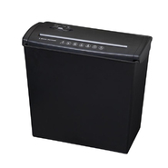 Inland 05301 Pro 6-Sheet Shredder at Kmart.com