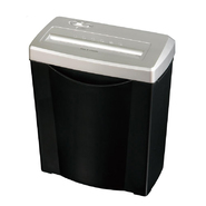 Inland 05300 Pro 6 Sheet Cross-Cut Paper Shredder at Kmart.com