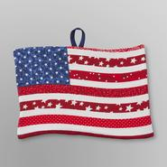 Essential Home Potholder - American Flag at Kmart.com