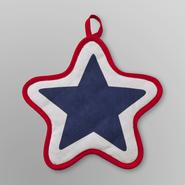 Essential Home Potholder - Star at Sears.com