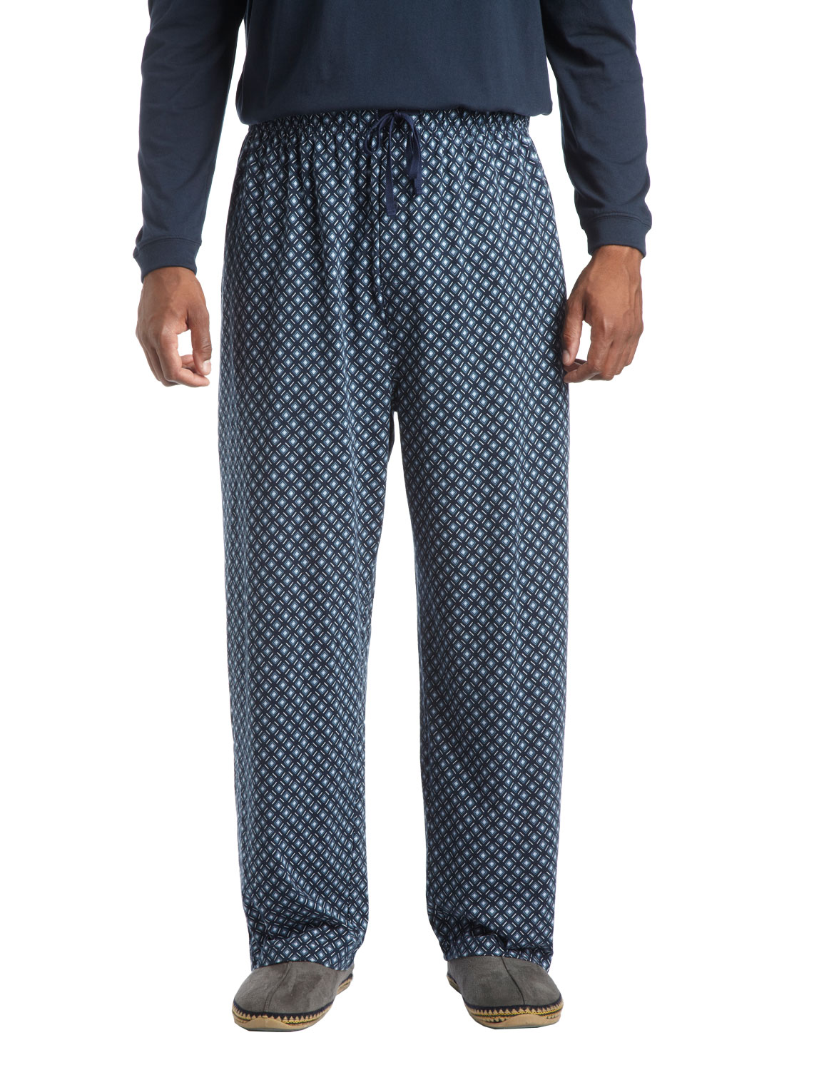 Diamond Lounge Pants