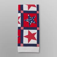 Essential Home Kitchen Towel - Patriotic at Sears.com
