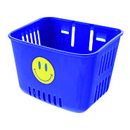 Children's Colored Baskets Blue at Kmart.com