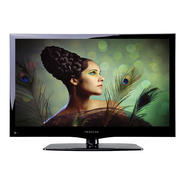 "Proscan 22"" Class 1080p 60Hz LED HDTV - PLED2243A at Kmart.com"
