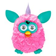 FURBY Cotton Candy at Kmart.com