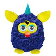 FURBY Starry Night at Kmart.com