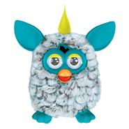 Furby Raincloud at Kmart.com