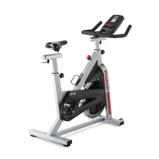 Reebok 510 Indoor Cycle
