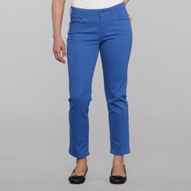 Levi's Women's Skinny Pants at Sears.com