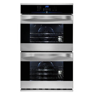 "Kenmore Elite 27"" Double Wall Oven at Sears.com"
