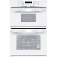 "Kenmore Elite 27"" Electric Combination Wall Oven at Sears.com"
