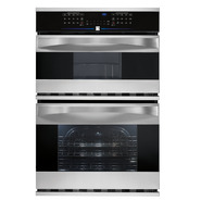 "Kenmore Elite 30"" Electric Combination Wall Oven w/ Convection at Kenmore.com"