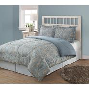 Colormate Carolina Comforter Set at Kmart.com